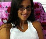 Fotografia de forbangabelchefuoh, Chica de 29 años