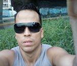 Fotografia de Miguel1983r, Chico de 37 años