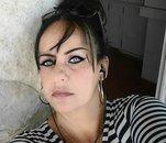 Fotografia de yany80, Chica de 38 años