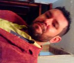Fotografia de Amigoespecial1, Chico de 33 años