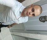 Fotografia de Pablo_fernandez, Chico de 23 años