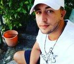 Fotografia de novio1994, Chico de 25 años