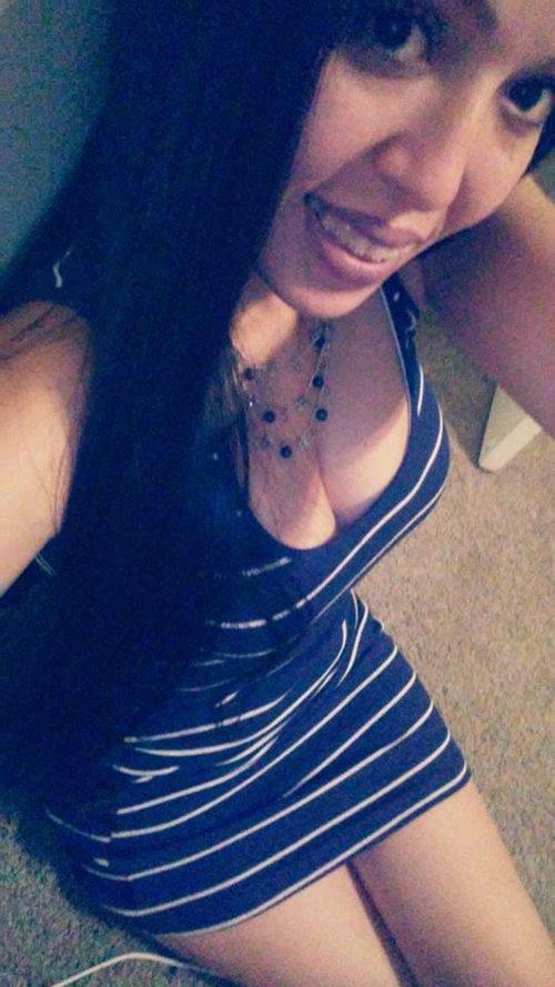 Fotografia de Marymarr2123, Chica de 26 años