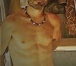Fotografia de Igres1980, Chico de 38 años