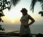 Fotografia de Pily26, Chica de 36 años