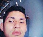 Fotografia de Rapero, Chico de 21 años