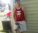 Fotografia de Juniol23, Chico de 21 años