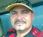 Fotografia de JhonHenry66, Chico de 54 años