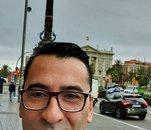 Fotografia de carlosparera77, Chico de 43 años