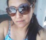 Fotografia de Laurasofia2017, Chica de 42 años