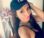 Fotografia de holasamigos, Chica de 30 años