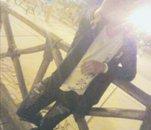 Fotografia de jose_luis12369, Chico de 18 años