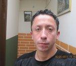 Fotografia de willmen1, Chico de 38 años