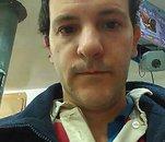 Fotografia de julsal, Chico de 40 años