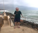 Fotografia de Somardon81, Chico de 40 años