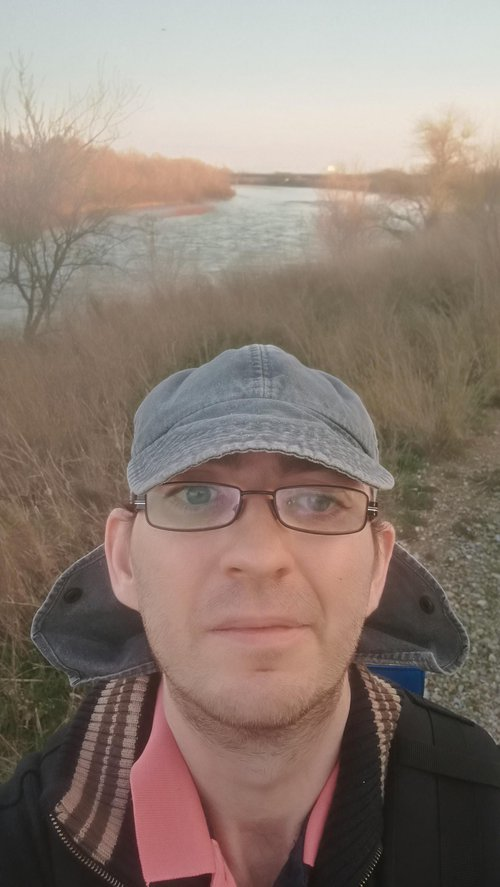 Fotografia de Somardon81, Chico de 39 años
