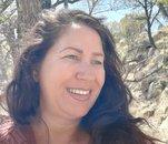 Fotografia de Paty52, Chica de 52 años