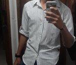 Fotografia de Jodasenieldani33, Chico de 21 años