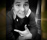 Fotografia de GussEspinoza, Chico de 18 años