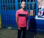 Fotografia de piter_manuel_54, Chico de 20 años