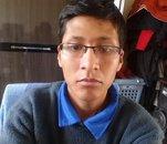 Fotografia de santos2357, Chico de 26 años
