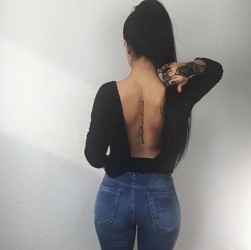 Fotografia de lh25, Chica de 26 años