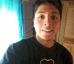 Fotografia de Fernando80, Chico de 22 años