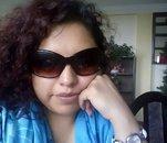 Fotografia de lolyta656, Chica de 44 años