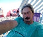 Fotografia de Isidororn, Chico de 48 años