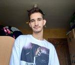 Fotografia de Nony, Chico de 19 años