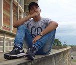 Fotografia de camilomejia754022, Chico de 18 años