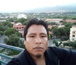 Fotografia de Eduardo89, Chico de 29 años