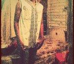 Fotografia de Yeral23, Chico de 18 años