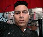Fotografia de Ivanpl, Chico de 22 años