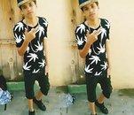 Fotografia de peluche07, Chico de 19 años