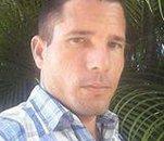 Fotografia de Ceniciento32, Chico de 32 años