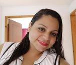Fotografia de Alessa20, Chica de 31 años