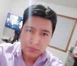 Fotografia de Jairo3573, Chico de 30 años