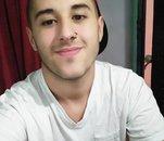 Fotografia de Caarliitoscarp, Chico de 19 años
