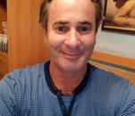 Fotografia de Jacps, Chico de 43 años
