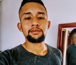 Fotografia de Jnunez, Chico de 29 años