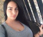 Fotografia de Angelicavnzlas, Chica de 29 años