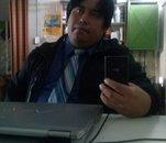 Fotografia de edu8513, Chico de 33 años