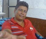 Fotografia de Carvar72, Chico de 948 años
