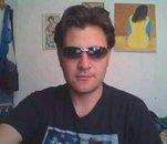 Fotografia de davidquito08, Chico de 33 años