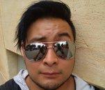 Fotografia de Anthony6999, Chico de 27 años