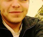 Fotografia de Matii97, Chico de 19 años