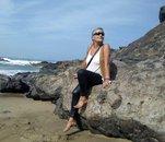 Fotografia de ClaraIsabel, Chica de 67 años
