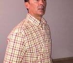 Fotografia de santisamuel2009, Chico de 50 años