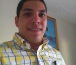 Fotografia de brugalcarlos, Chico de 31 años